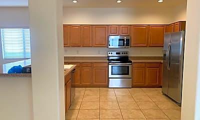 Kitchen, 3634 W Wayne Ln, 1