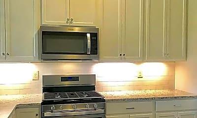 Kitchen, 4032 lennox rd, 1