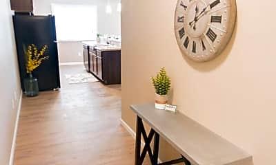 Dining Room, 310 Allan Ave, 1
