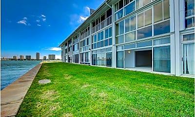 Building, 400 Wilma Cir, 2