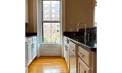 Kitchen, 754 Tremont St, 0