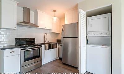 Kitchen, 2155 Bellevue Ave, 1
