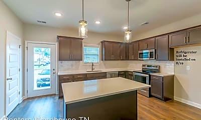 Kitchen, 2564 Napa Valley Way, 1