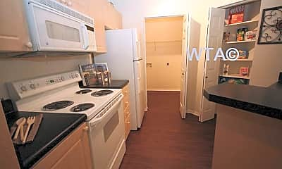 Kitchen, 1720 Wells Branch Pkwy, 1