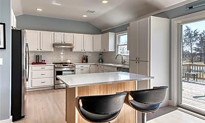 Kitchen, 2737 Rocky Point Rd, 1