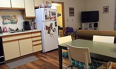 Kitchen, 1051 Imperial Cir, 0