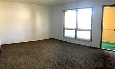 Living Room, 2917 Grand Ave, 1