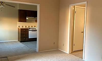 Bedroom, 2100 Mitchell St, 1