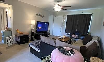 Bedroom, 1830 Wilmington Hwy, 1