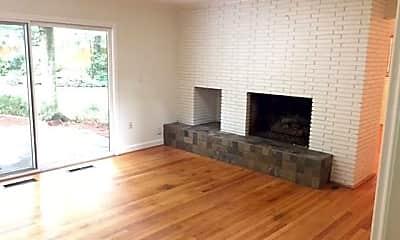 Living Room, 274 Land O Lakes Ct NE, 1