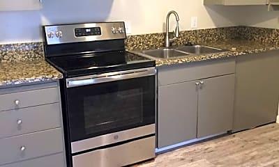 Kitchen, 305 Stewart St, 0