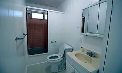 Bathroom, 323 Ohai Pl, 2