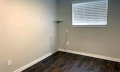 Bedroom, 2478 800 E, 2