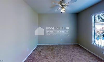 Bedroom, 637 Amberfield Terrace, 0