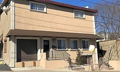 Building, 339 N 6th St, 0