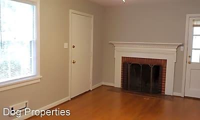 Bedroom, 1309 Blue Jay Ln, 1