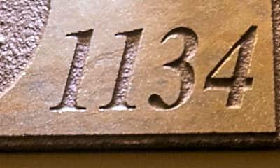 14000 N 94th St 1134, 2