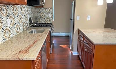 Kitchen, 197 Central Ave 1, 1