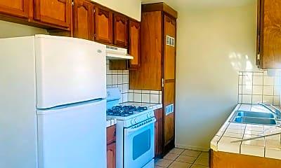 Kitchen, 934 W 84th St, 0