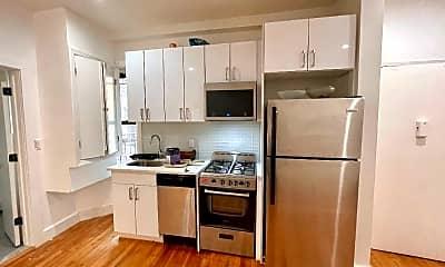 Kitchen, 198 Clinton Ave, 0