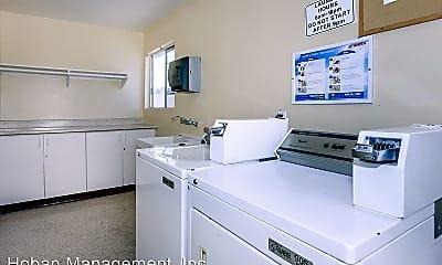 Bathroom, 822 S Mollison Ave, 2