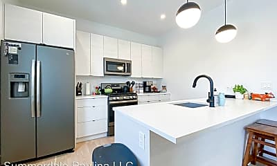 Kitchen, 1656 W Summerdale Ave, 0