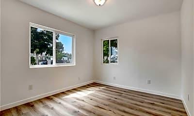 Bedroom, 14925 Friar St, 0