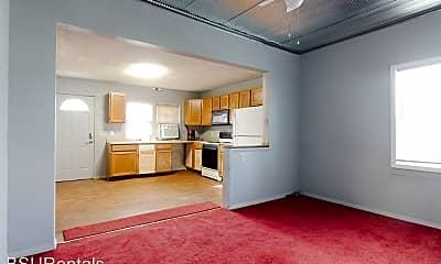 Kitchen, 2405 W Jackson St, 0