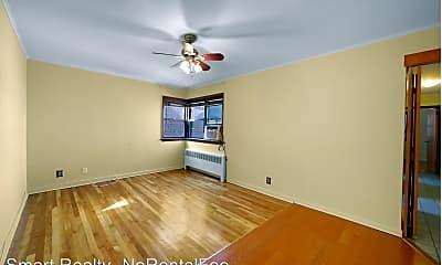 Bedroom, 2329 Hudson Terrace, 0