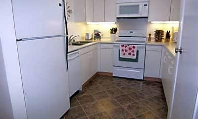 Kitchen, 95-1044 ??inamakua Dr G, 1