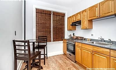 Kitchen, 25 Mt Hood Rd, 1