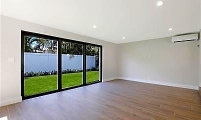 Living Room, 2176 NE 63rd Ct, 1