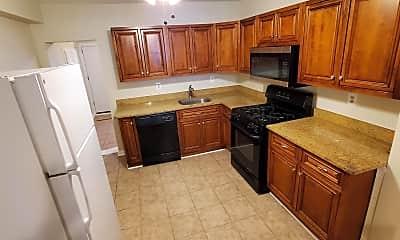 Kitchen, 1156 W Hamburg St, 1