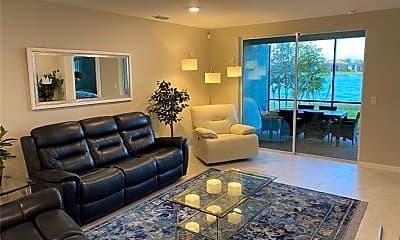 Living Room, 14591 Edgewater Cir, 0