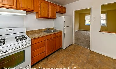 Kitchen, 1006 Dundalk Ave, 2