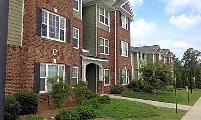 Brookstone Apartments, 0