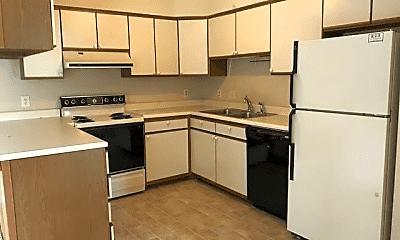 Kitchen, 279 Summerwalk Cir, 1
