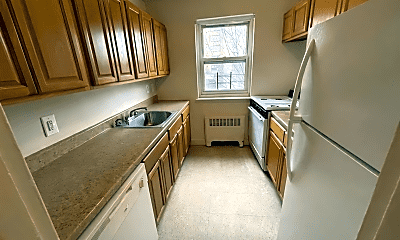 Kitchen, 156-40 71st Ave, 0