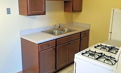 Kitchen, 3725 Cedar Ave S, 1