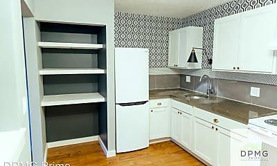Kitchen, 326 E Hillsdale St, 0