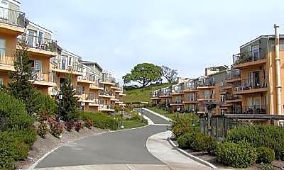 Vista Sonoma, 0