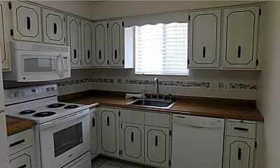 Kitchen, 3025 Phillip Dr, 1