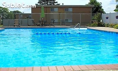 Pool, 9486 Olive Blvd, 0