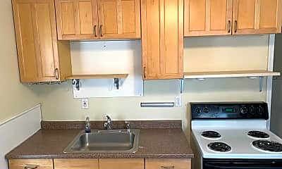 Kitchen, 1406 W Strasburg Rd, 2