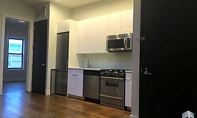 Kitchen, 58-23 Myrtle Ave, 1