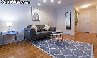 Living Room, 6 E 36th St, 0