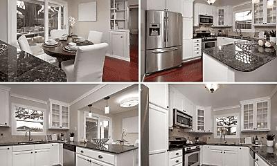 Kitchen, 3920 Regan Dr, 1