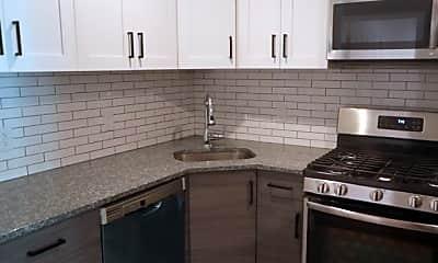 Kitchen, 916 Wilcox Ave 1, 0