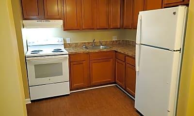 Kitchen, 2018 Peabody Ln, 0