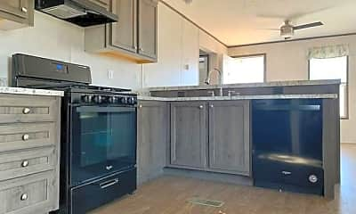 Kitchen, 239 Bunting Ln 239, 0